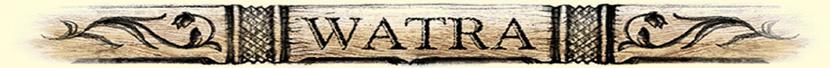 http://g1zakopane.szkolnastrona.pl/container////logo.jpg