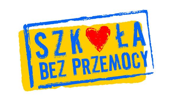 http://g1zakopane.szkolnastrona.pl/container///szkola-bez-przemocy.jpg