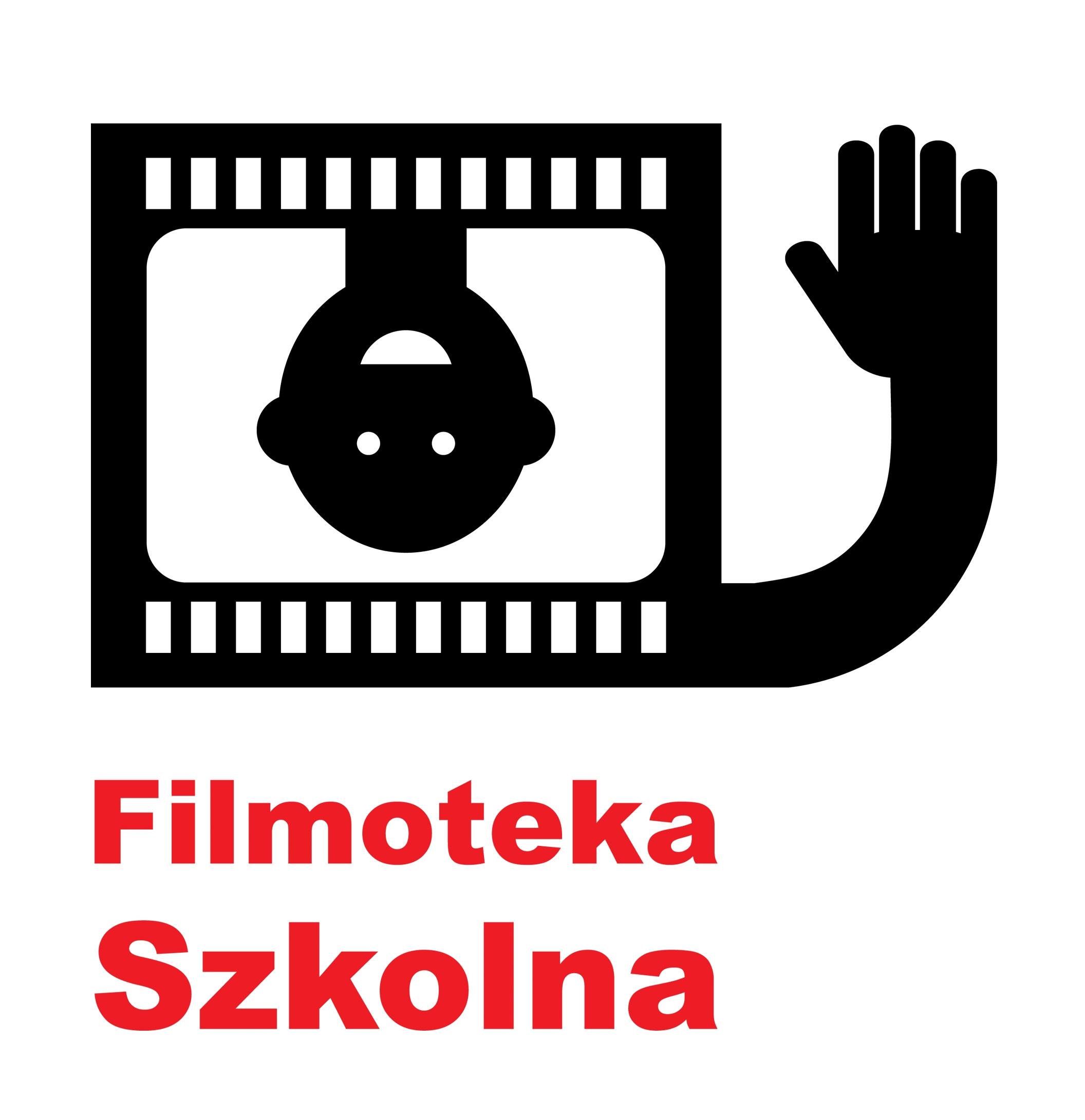 http://g1zakopane.szkolnastrona.pl/container/logo1.jpg