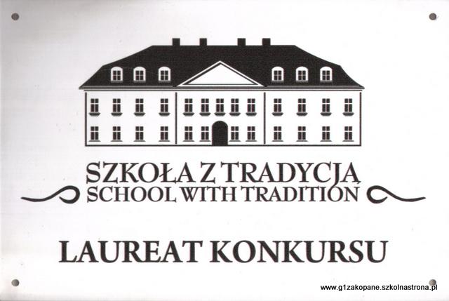 http://g1zakopane.szkolnastrona.pl/container/tradycja.jpg